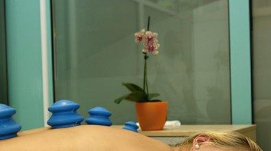 8 denní Relax program v Krakonoš ***